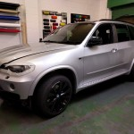bmw-x5-full-wrap-1