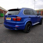 bmw-x5-full-wrap-2