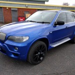bmw-x5-full-wrap-3