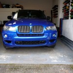 bmw-x5-full-wrap-4